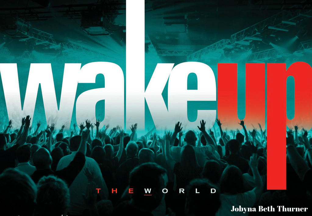 inspired-slogan-wake-up-christian-hd-wallpaper