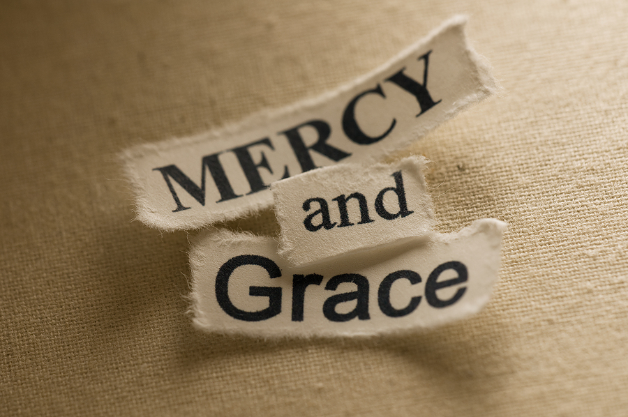 bigstock-mercy-and-grace-24430700