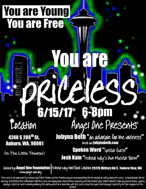 you-are-priceless-6-15-2017-wa