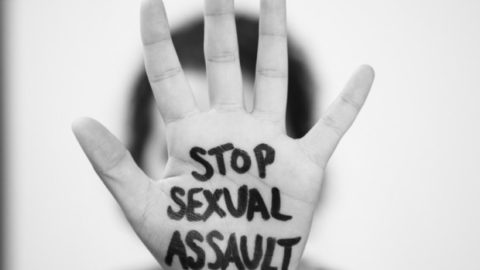 stop-sexual-assault